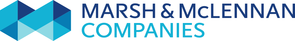 Marsh & McLennan Companies logo 2011.png