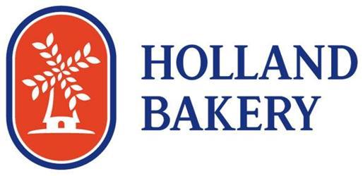 Holland-Bakery_baru.jpg