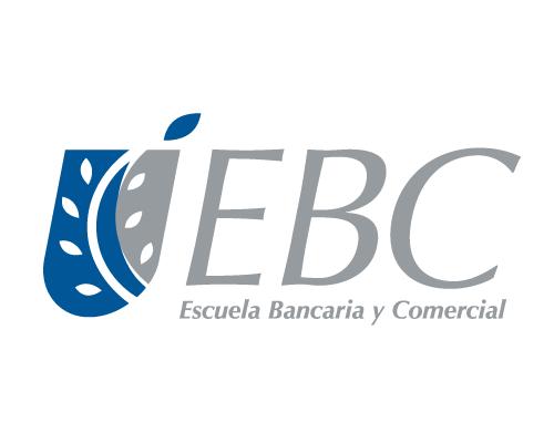 logo-ebc.png