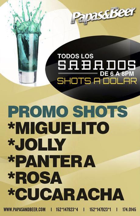 Shots_Sabado_Destacado.jpg