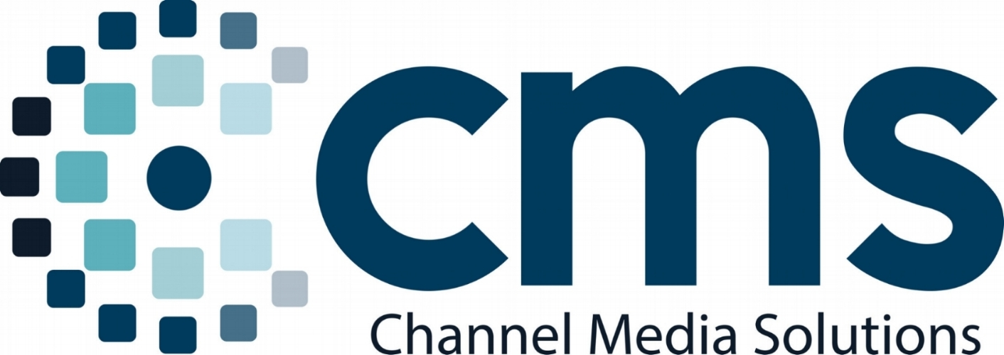 Channel Media Solutions