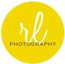 roundlens-logo.jpg