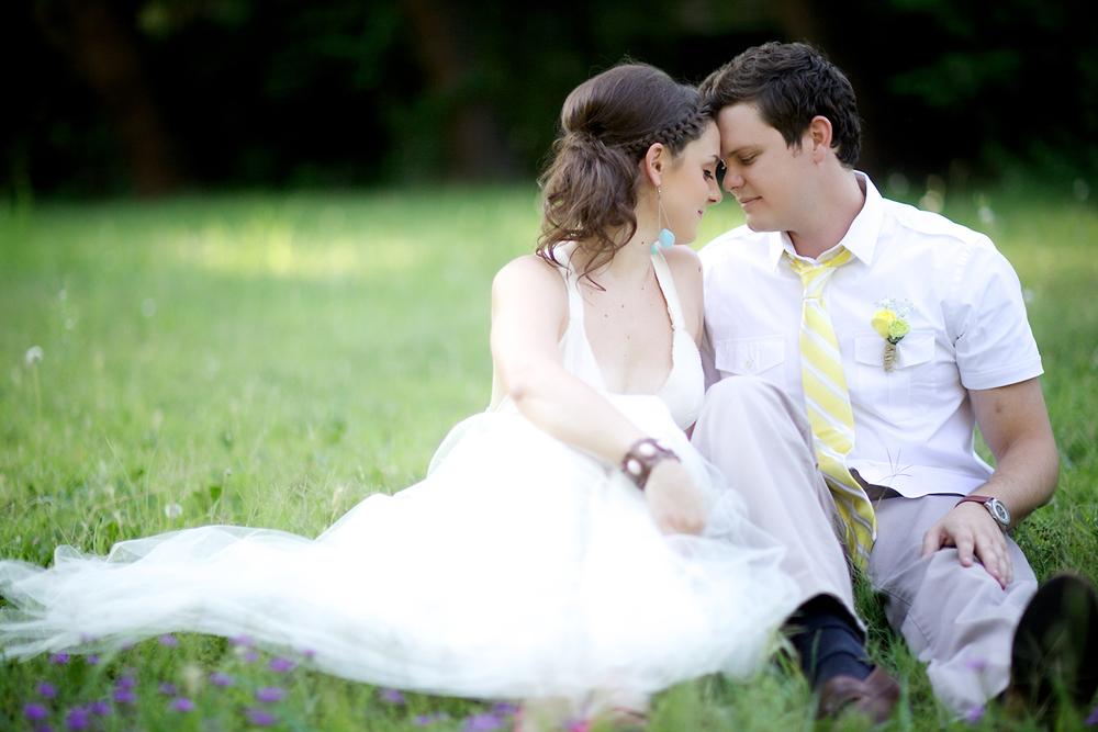 Bridal-5-2012-28.jpg