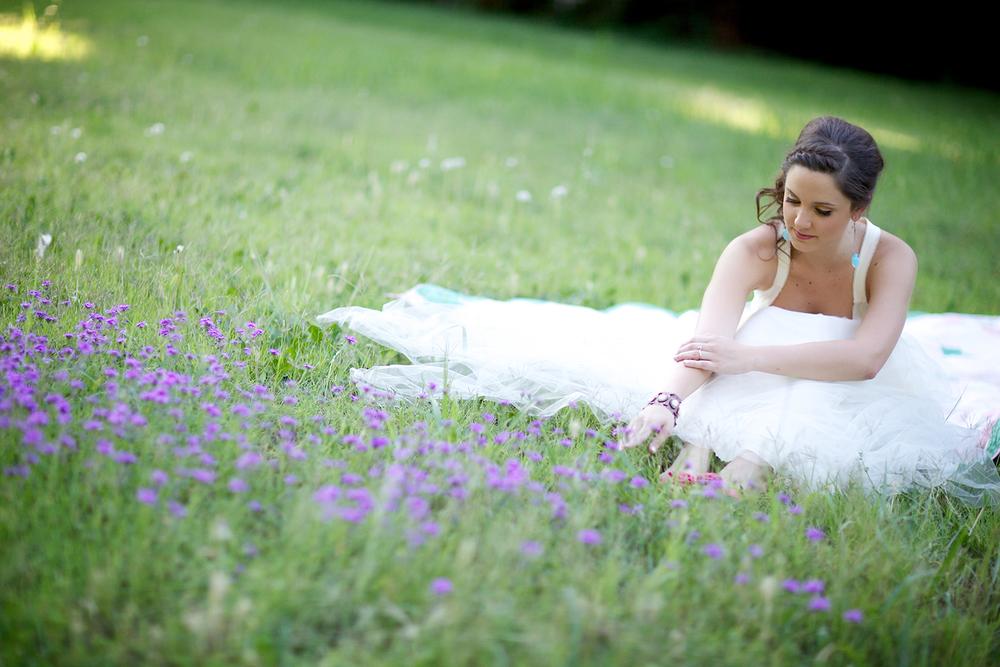 Bridal-5-2012-16.jpg