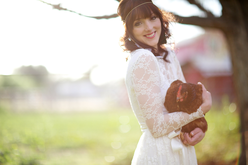 Bridal-Shoot-4-2012-4.jpg