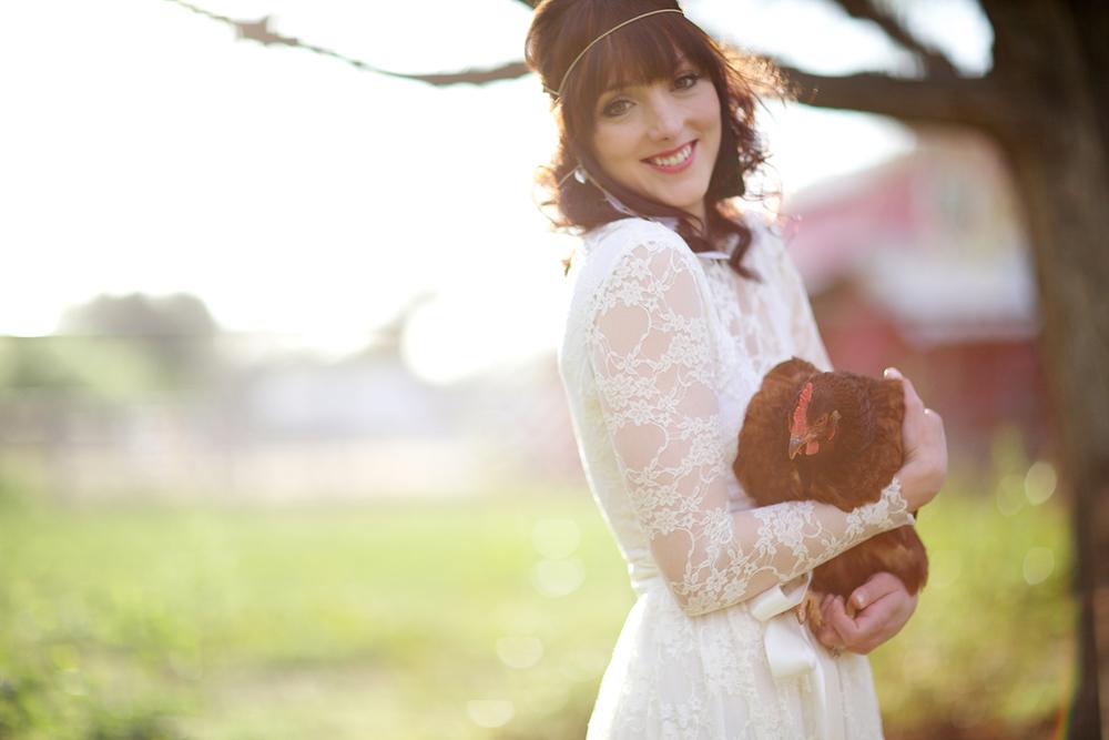 Bridal-Shoot-4-2012-4.jpg