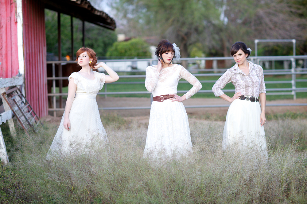bridal-shoot-4-2012-15.jpg