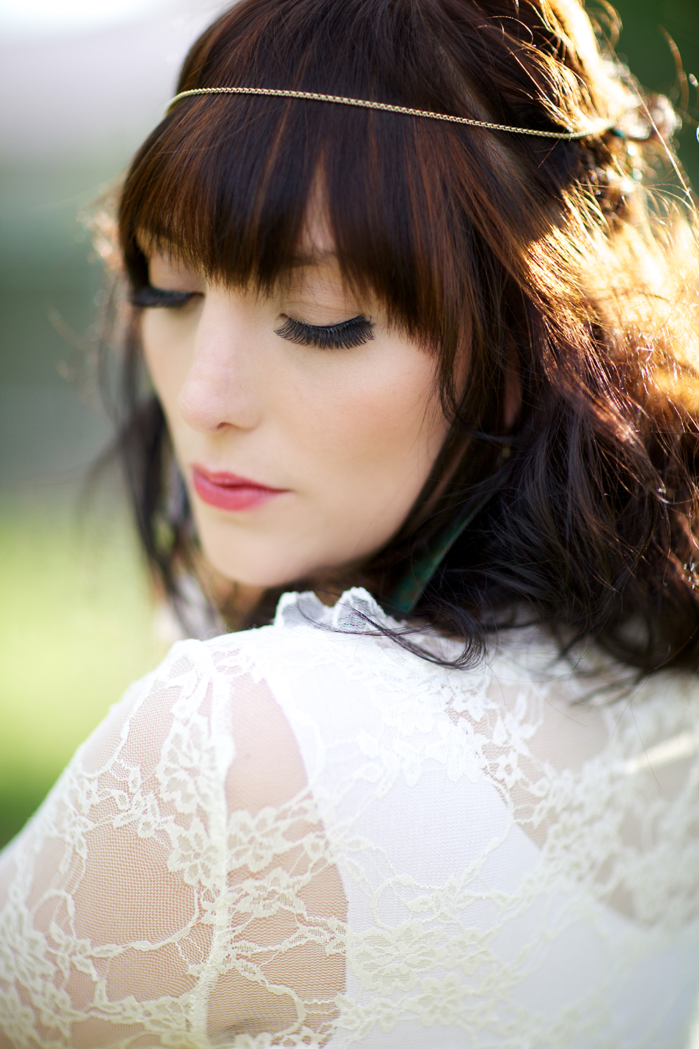 bridal-shoot-b-8.jpg