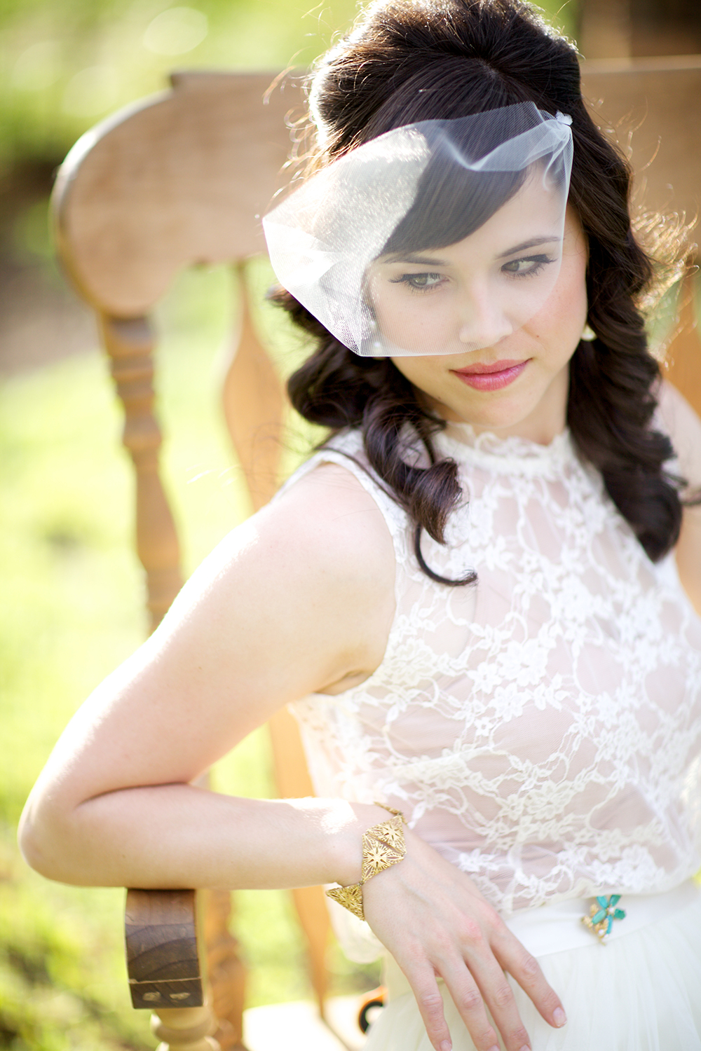 bridal-shoot-c-37.jpg