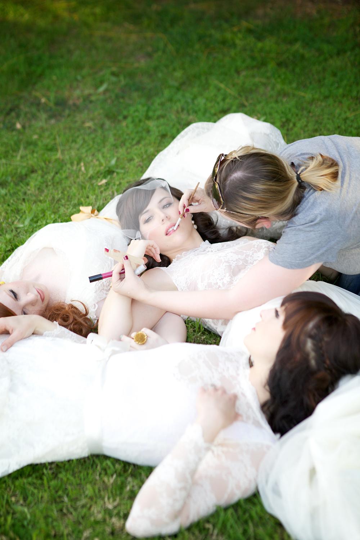 bridal-shoot-c-97.jpg