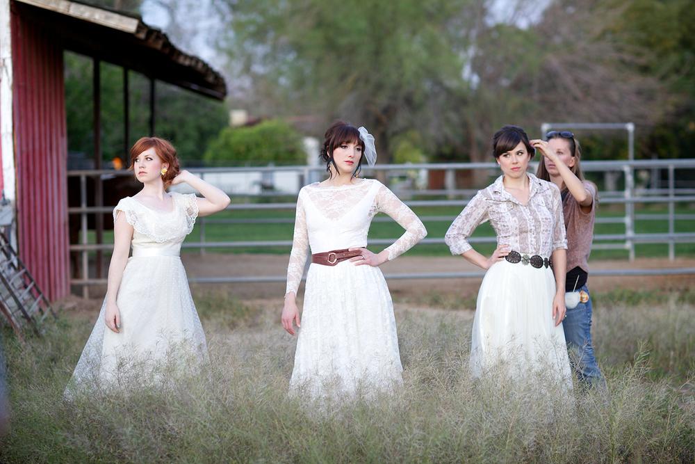 bridal-shoot-c-164.jpg