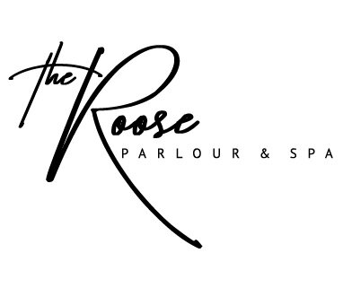 the roose parlour & spa