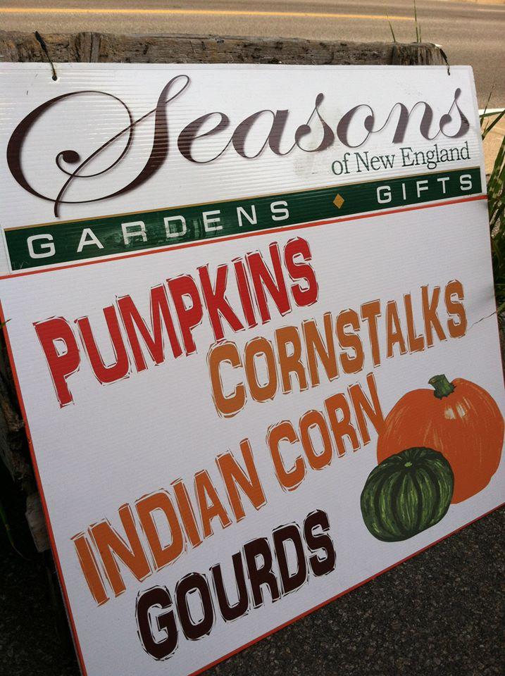 fall signage.jpg