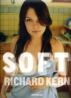 Soft    (Universe, 2004, Hardcover, USA)