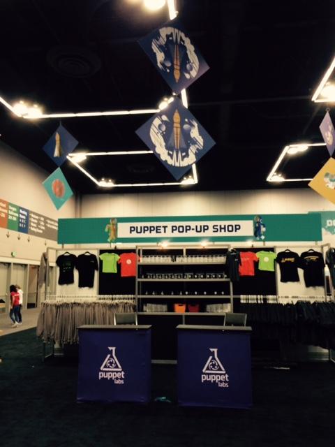 puppet popup shop2.jpg