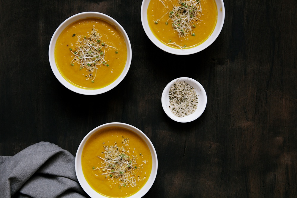roasted leek pumpkin soup.jpg