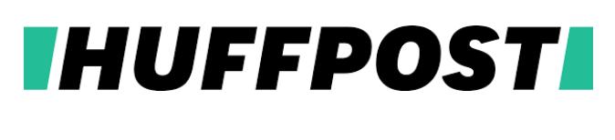 HUFFPOST2.png
