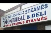 Montreal Fries & Steames