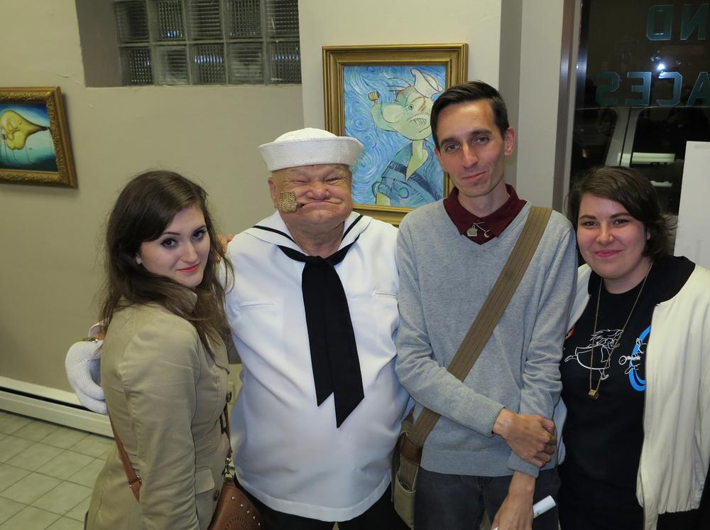 CassieHarleyKat with Popeye.jpg