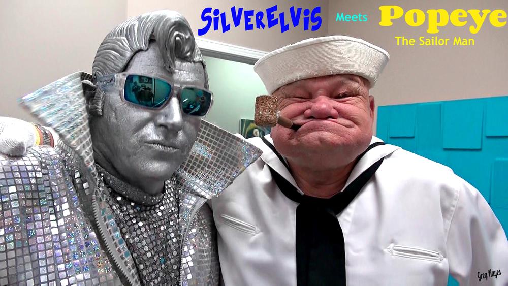 SilverElvis Popeye.jpg
