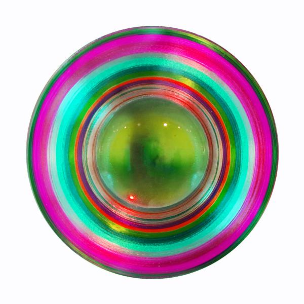 OSI 2015 circle.jpg