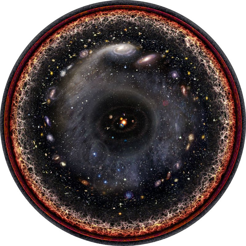 entire-observable-universe.jpg