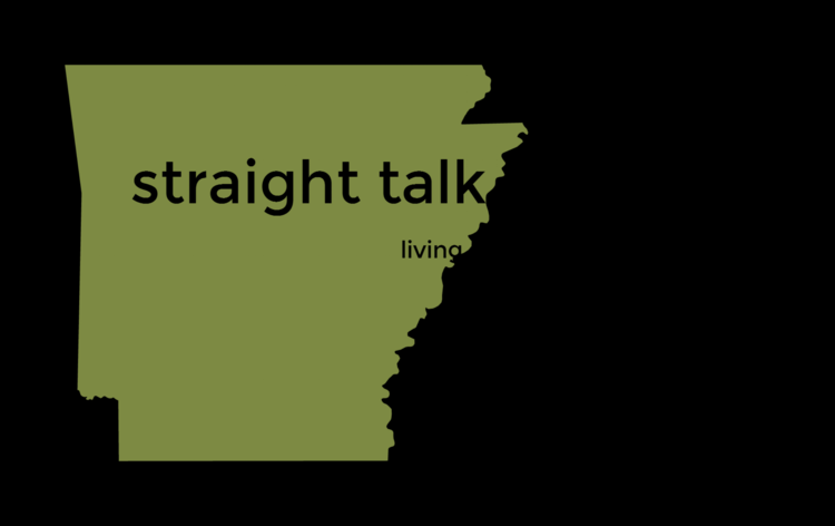 Straight Talk Arkansas