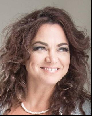 Maureen Skinner