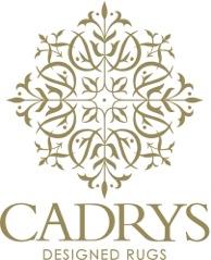 Cadrys Designed Rugs Logo.jpg
