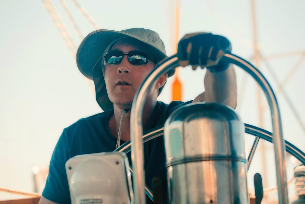 Testimonials Captain Kupps Ocean Adventures