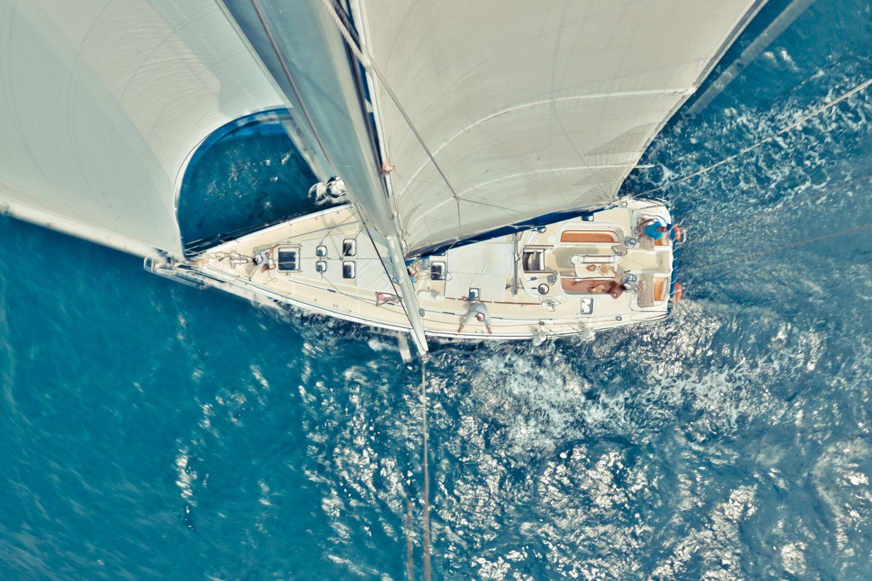 Asa Certification Captain Kupps Ocean Adventures