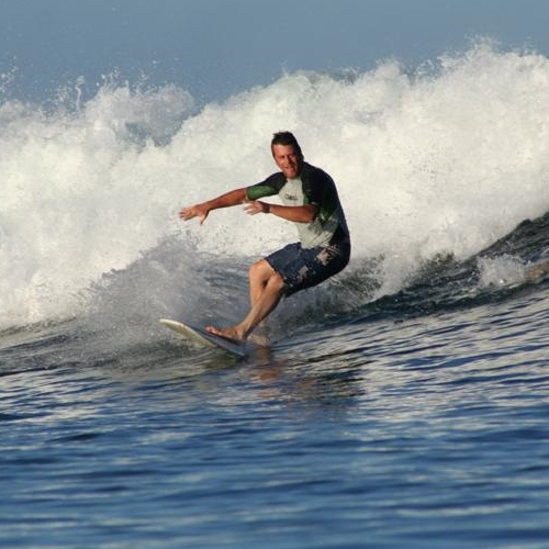 Surfing the best of Mexico!.jpg
