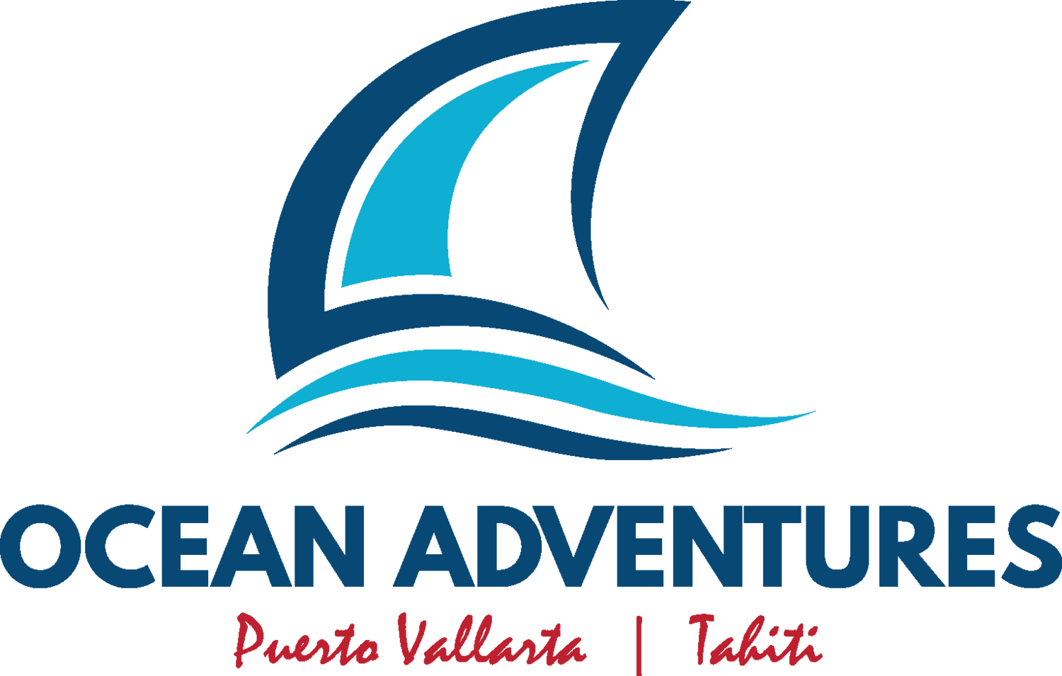 Captain Kupps' Ocean Adventures