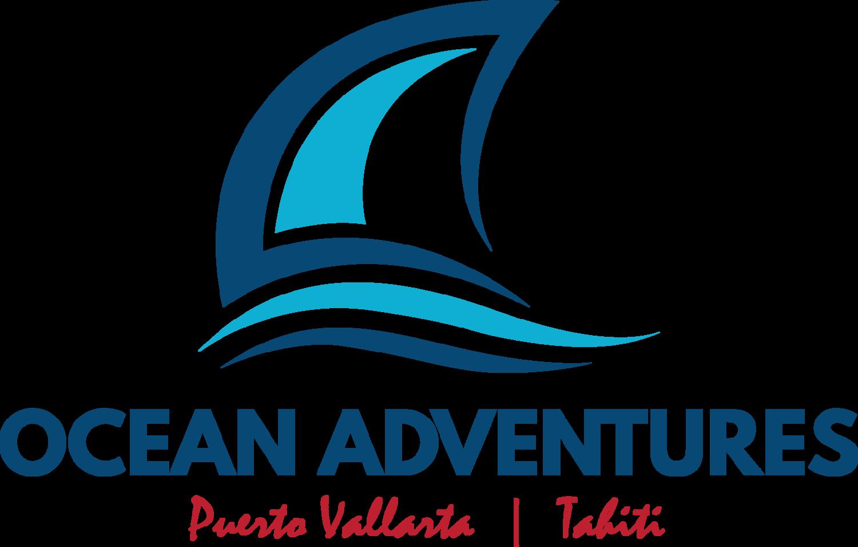 Asa certification captain kupps ocean adventures captain kupps ocean adventures 1betcityfo Gallery