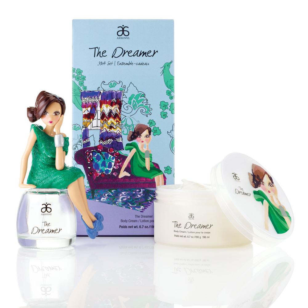 Dreamer_Set.jpg