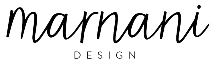Marnani Design Studio