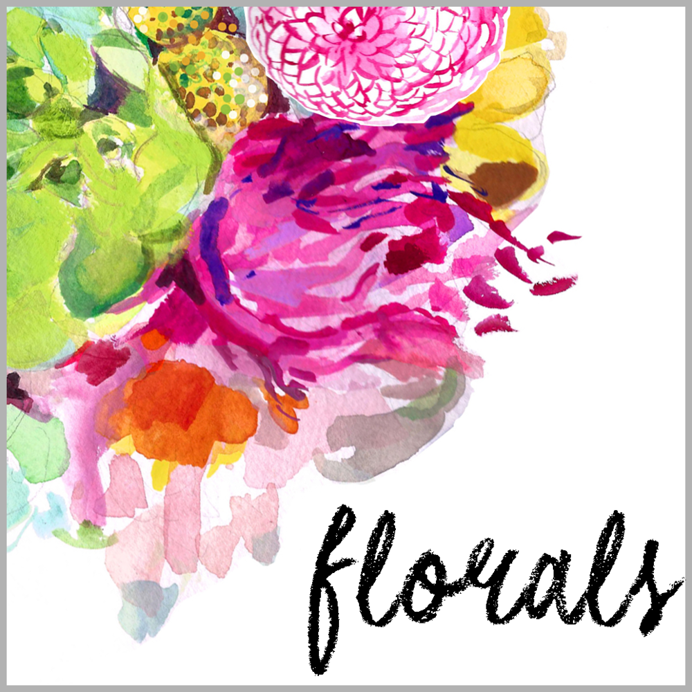Floral_Icon.png