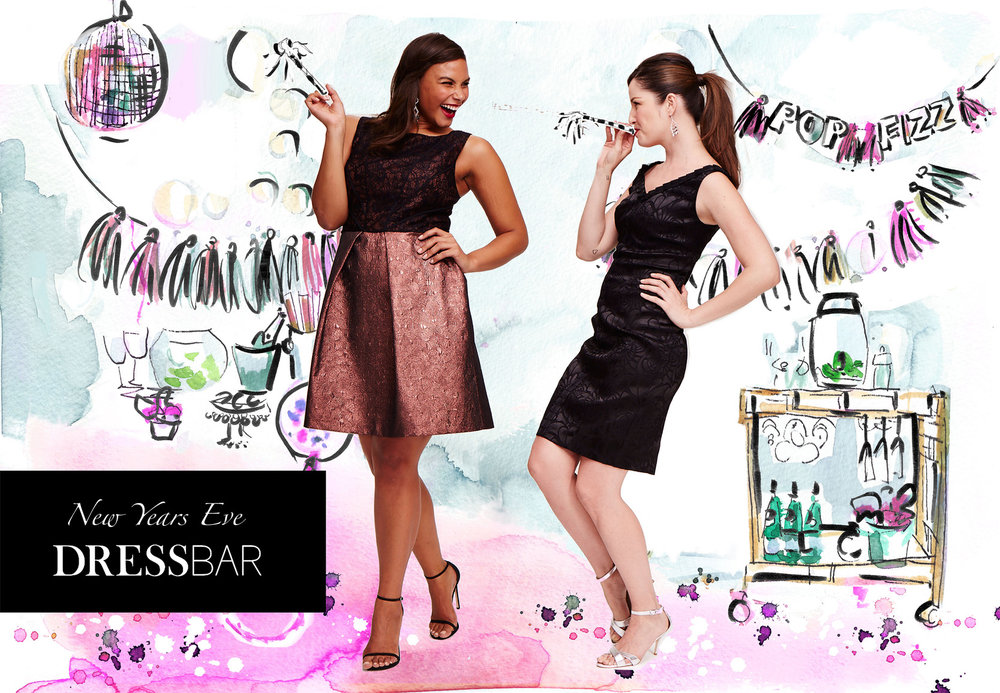 WEB_DressBar3.jpg