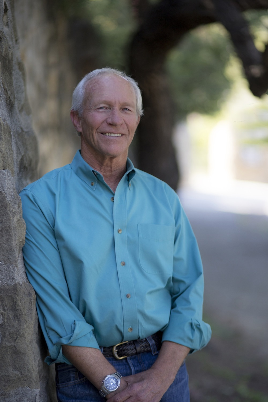 Bob Cunningham, ASLA