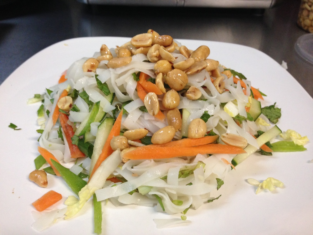 Asian Noodle Salad.jpg