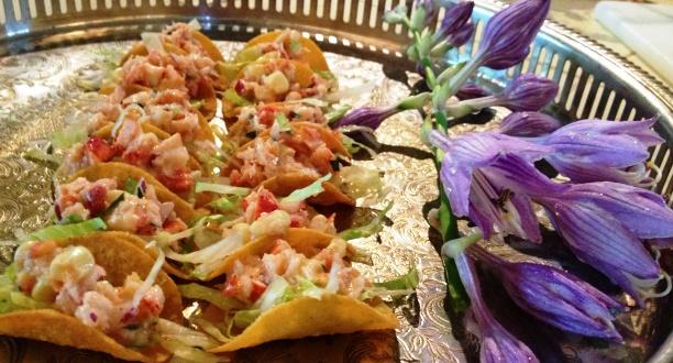 Lobster Tacos.JPG