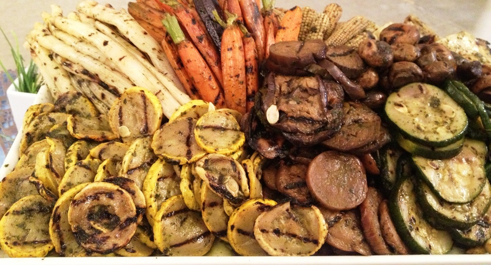 Grilled and Roasted Vegetables with Pesto.jpg