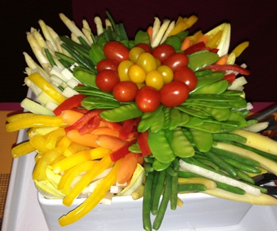 Crudite - Copy.jpg