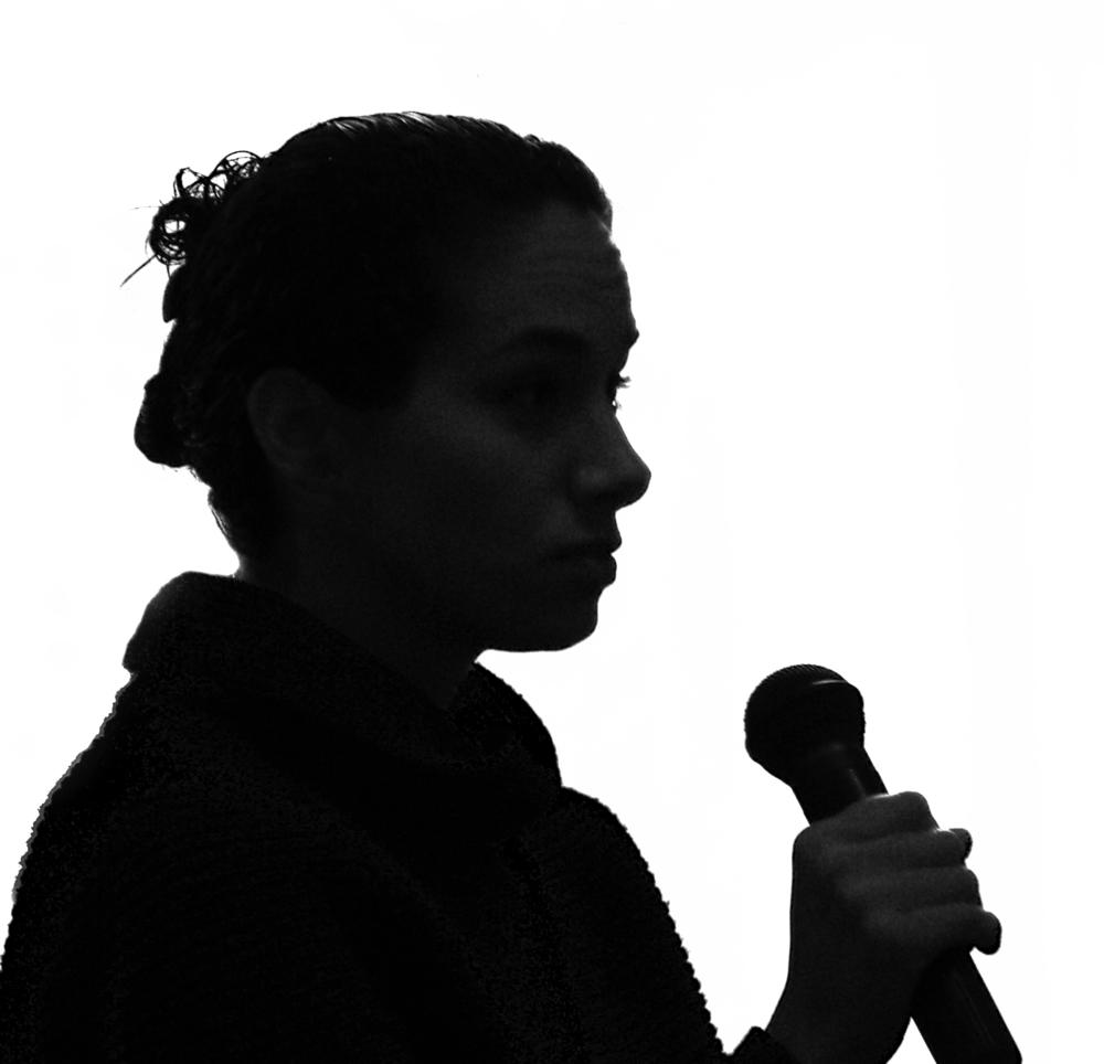 silhouette mic.jpg
