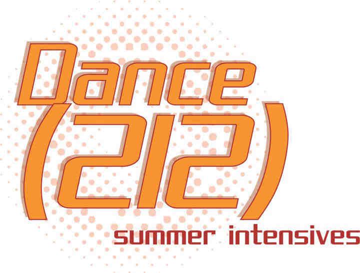 Dance212.jpg