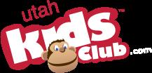 UtahKidsClub.png