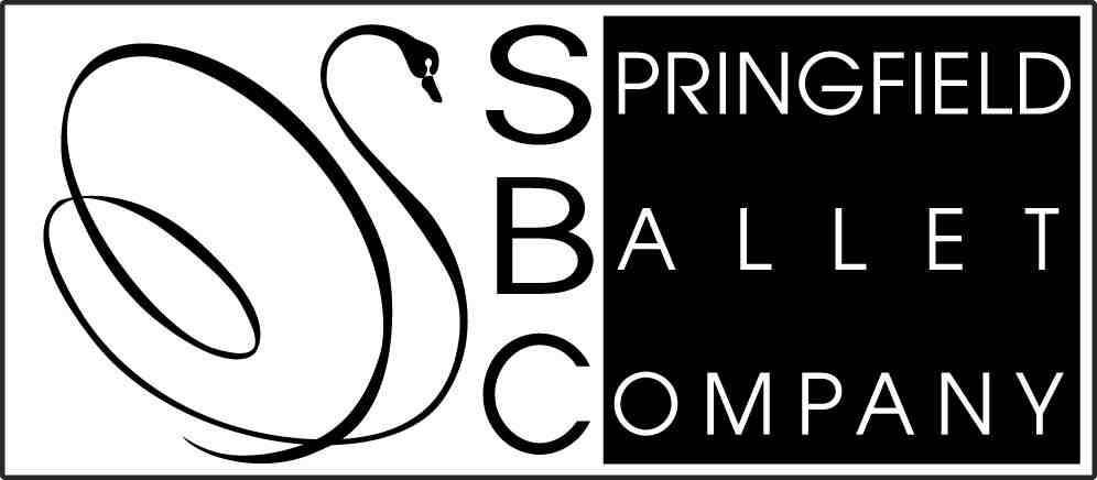 SpringfieldBalletCompany.jpg