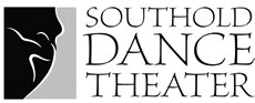 SoutholdDanceTheater.jpg