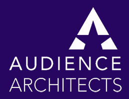 AudienceArchitects.jpg