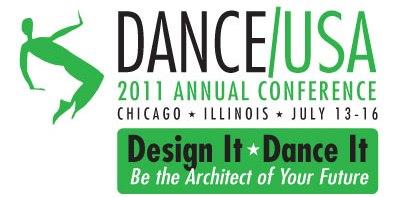 Dance-USA.jpg